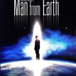 the-man-from-earth-2007