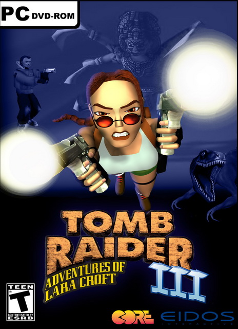 Tomb-Raider-3-pc-cover
