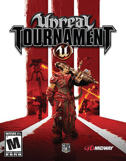 Unreal_Tournament_3
