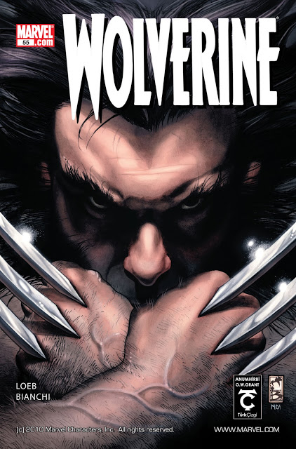 Wolverine 055 (2007) (HD) (digital-Empire) 001