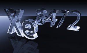 Xe8472-logo-final@2x
