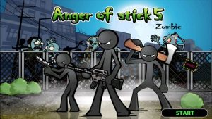 anger-of-stick-5-apk-600x338