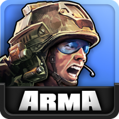 arma-mobile-ops