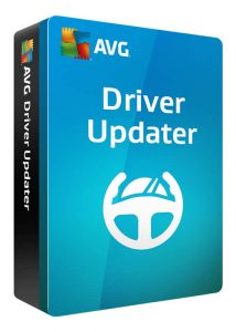 avg-driver-updater