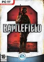 battlafield