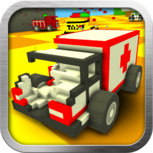 blocky-demolition-derby