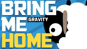 bring-me-home-gravity-apk-600x338
