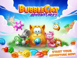 bubble-cat-adventures-apk-600x450