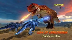 clan-of-carnotaurus-apk-600x337