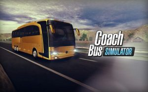 coach-bus-simulator-apk-600x375