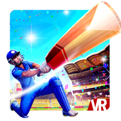 cricket-hungama-2016