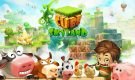cube-skyland-farm-craft-apk-600x375