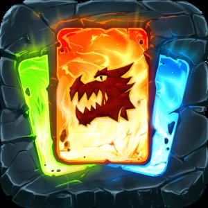dark-deck-dragon-card-ccg