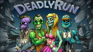 deadly-run-apk-600x338