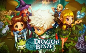 dragon-blaze-apk-600x375