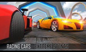extreme-sports-car-stunts-3d-apk-600x360