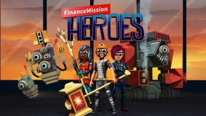 financemission-heroes-apk-600x338