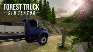 forest-truck-simulator-apk-600x338