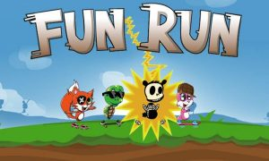 fun-run-apk-600x360