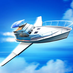 game-of-flying-cruise-ship-3d