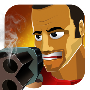 gangstar-shooter-vegas
