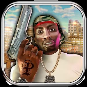 gangster-crime-wars