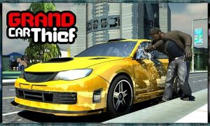 grand-car-chase-auto-theft-3d-apk-600x360