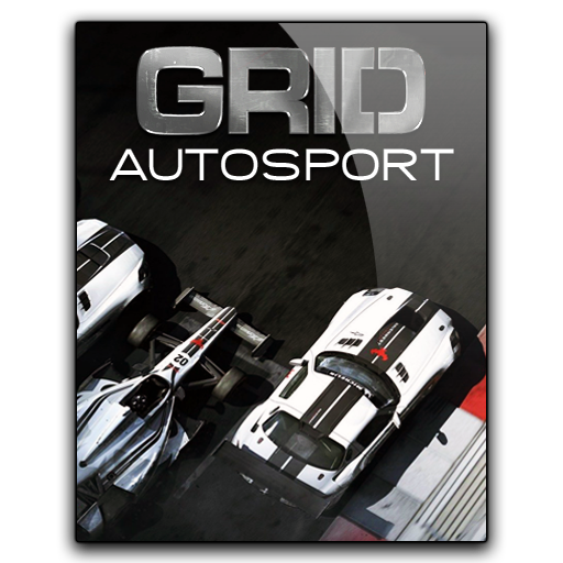 grid_autosport_v4_by_30011887-d7mr2ul