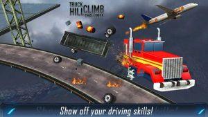 hill-climb-truck-challenge-apk-600x338