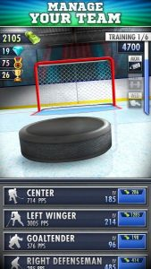 hockey-clicker-apk-337x600