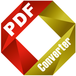 Lighten PDF Converter Master 6.1.1 Full İndir Download