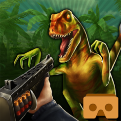 jurassic-hunter-primal-vr-amp-tv