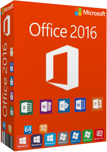 microsoft-office-2016-pro-plus-16-dil-32x64-bit_180_3_1_1453679181