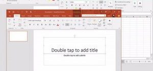 microsoft-office-2016-pro-plus-16-dil-32x64bit-indir-300x140
