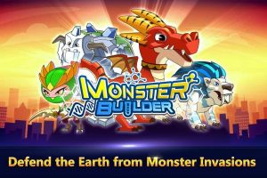 monster-builder-apk-600x400