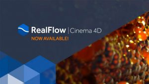 nextlimit_realflowc4d_feat