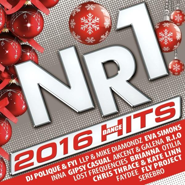 number-one-dance-hits-2016-full-album-indir