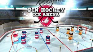 pin-hockey-apk-600x338