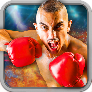 play-boxing-games-2016