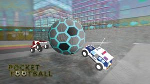 pocket-football-apk-600x338