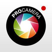 procamera-8-hdr_175x175