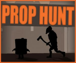 prop-hunt-multiplayer-free-apk