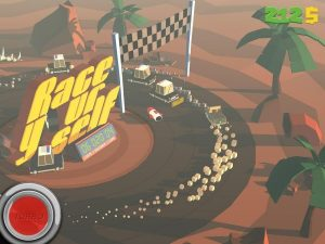 race-yourself-apk-600x450
