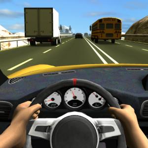 racing-online-apk-mod