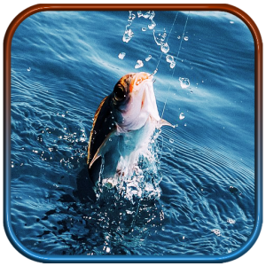 real-fishing-pro-3d