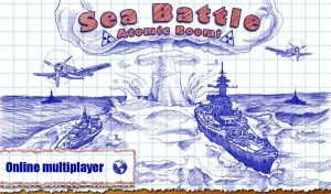 sea-battle-apk-600x352