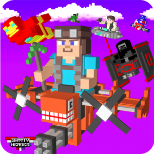 shooty-sky-hero-arcade-flight
