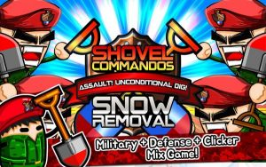 shovel-commandos-2-clicker-apk-600x375