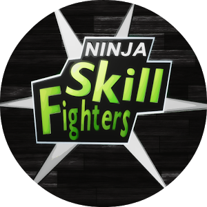 skill-fighters-mod-apk-1-1-mod-money