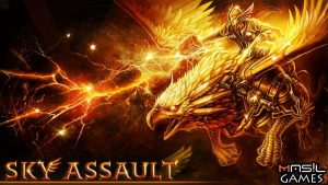 sky-assault-apk-600x338